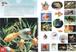 Libro Ho un pesce rosso. Le varietà, l'alimentazione, le cure. Con adesivi Bruno Tenerezza 1