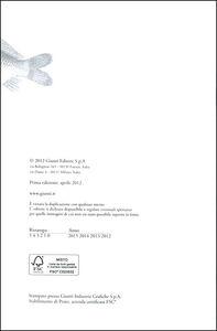 Libro Nel mondo di Klimt Eva Di Stefano 2