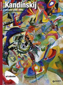 Steamcon.it Kandinskij Image