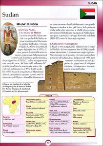 Libro Gli stati extraeuropei. Geografia, storia, società Michele Lauro , Cinzia Fenoglio , Alberto Massari 1