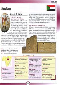 Libro Gli stati extraeuropei. Geografia, storia, società Michele Lauro , Cinzia Fenoglio , Alberto Massari 3