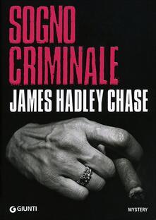 Listadelpopolo.it Sogno criminale Image