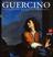 Libro Guercino 1591-1666. Capolavori da Cento e da Roma. Catalogo della mostra (Roma, 16 dicembre 2011-29 aprile 2012)  0