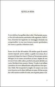 Un uso qualunque di te - Sara Rattaro - ebook - 2
