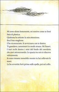 Un uso qualunque di te - Sara Rattaro - ebook - 4