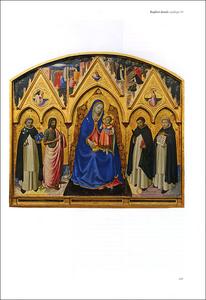 Libro Bagliori dorati. Il Gotico Internazionale a Firenze 1375-1440. Catalogo della mostra (Firenze, 19 giugno-4 novembre 2012)  2