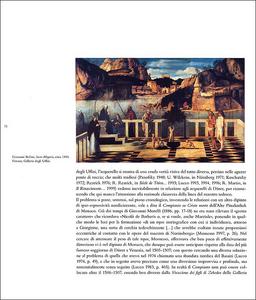 Libro Tiziano e la nascita del paesaggio moderno. Catalogo della mostra (Milano, 16 febbraio-20 maggio 2012)  1