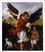 Libro Tiziano e la nascita del paesaggio moderno. Catalogo della mostra (Milano, 16 febbraio-20 maggio 2012)  2