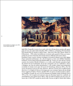 Libro Tiziano e la nascita del paesaggio moderno. Catalogo della mostra (Milano, 16 febbraio-20 maggio 2012)  3