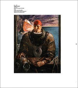 Libro Anni Trenta. Arti in Italia oltre il fascismo. Catalogo della mostra ( Firenze, 22 settembre 2012-27 gennaio 2013). Ediz. inglese  1