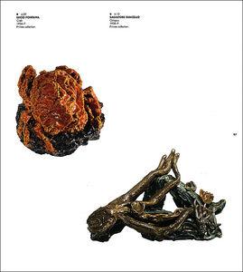 Libro Anni Trenta. Arti in Italia oltre il fascismo. Catalogo della mostra ( Firenze, 22 settembre 2012-27 gennaio 2013). Ediz. inglese  2