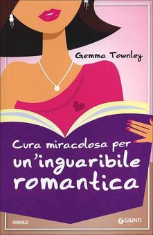 Cura miracolosa per uninguaribile romantica.pdf