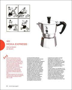 Libro Design in cucina. Oggetti, riti, luoghi Valentina Auricchio 1