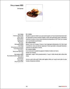 Libro Grandi ristoranti e grandi chef. Locali d'eccellenza. Cucina d'autore  1