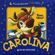 Carolina.pdf
