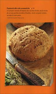 Libro Il mio libro del pane e altre delizie del forno. Ricette, consigli, segreti Laura Rangoni 1