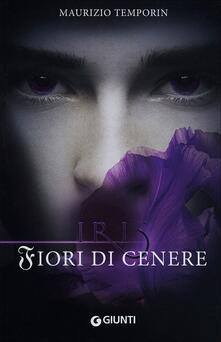 Fiori di cenere. Iris.pdf