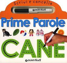 Squillogame.it Prime parole. Ediz. illustrata Image