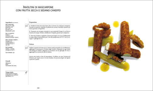 Libro Cracco. Sapori in movimento Carlo Cracco , Alessandra Meldolesi 1