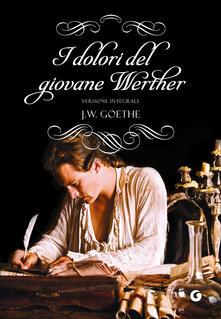I dolori del giovane Werther.pdf
