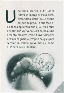 Libro Pelù e Chiarodiluna Rosalba Troiano 1