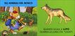 Libro Topo Tip. Amici animali Marco Campanella 1