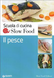 Squillogame.it Il pesce Image