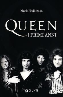 Queen. I primi anni.pdf