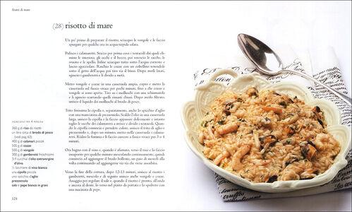 Foto Cover di Molluschi e crostacei, Libro di Annalisa Barbagli,Stefania A. Barzini, edito da Giunti Editore 1