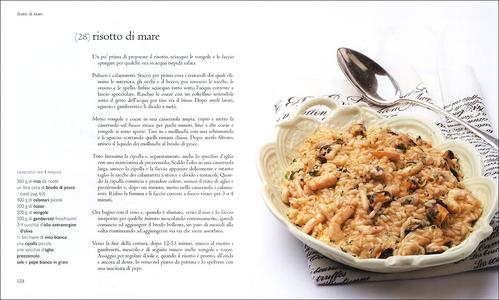 Libro Molluschi e crostacei Annalisa Barbagli , Stefania A. Barzini 1