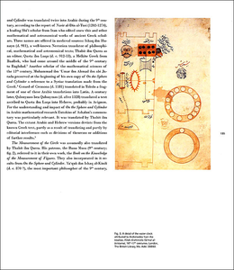 Libro Archimedes. The art and science of invention  1