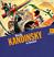 Libro Wassily Kandinsky en Rusland. Ediz. olandese  0