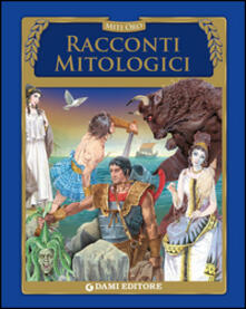 Racconti mitologici.pdf
