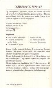 Foto Cover di Il mio libro dei dolci fatti in casa. Ricette, consigli, segreti, Libro di Laura Rangoni, edito da Giunti Editore 1