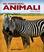 Libro Nel mondo degli animali Fulco Pratesi , Isabella Pratesi 0