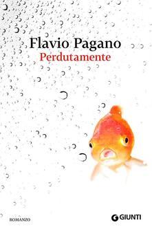 Premioquesti.it Perdutamente Image