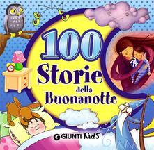 100 storie della buonanotte.pdf