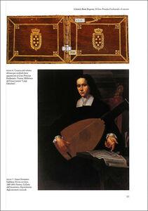 Libro Il Gran Principe Ferdinando De' Medici (1663-1713). Collezionista e mecenate. Ediz. illustrata  1