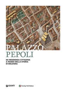 Mercatinidinataletorino.it Palazzo Pepoli Image