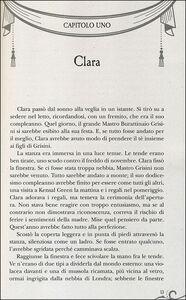 Foto Cover di Incantesimo di fuoco, Libro di Laura A. Schlitz, edito da Giunti Editore 2