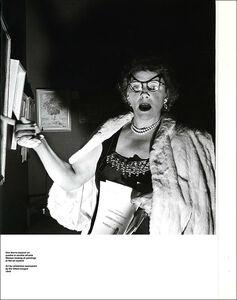 Libro Kubrick. Stanley Kubrick fotografo. Catalogo della mostra (Genova, 1 maggio-25 agosto 2013). Ediz. italiana e inglese  1