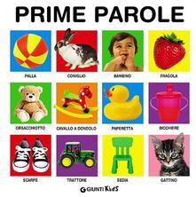 Criticalwinenotav.it Prime parole Image