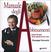 Libro Manuale degli abbinamenti. Armonie del gusto, ideali contrasti fra vino e cibo Giuseppe Vaccarini 0