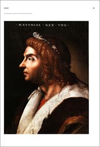Libro Mattia Corvino e Firenze. Arte e umanesimo alla corte del re di Ungheria. Catalogo della mostra (Firenze, 10 ottobre 2013-6 gennaio 2014)  1