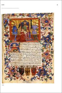 Libro Mattia Corvino e Firenze. Arte e umanesimo alla corte del re di Ungheria. Catalogo della mostra (Firenze, 10 ottobre 2013-6 gennaio 2014)  2