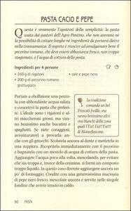 Libro Il mio libro dei primi piatti. Ricette, consigli, segreti Laura Rangoni 1