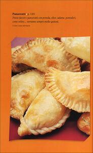 Foto Cover di Il mio libro del pane e altre delizie da forno. Ricette, consigli, segreti, Libro di Laura Rangoni, edito da Giunti Editore 2