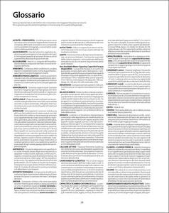 Atlante geologico dei vini d'Italia - 6