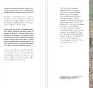 Atlante geologico dei vini d'Italia - 8