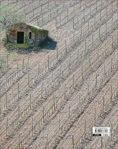 Atlante geologico dei vini d'Italia - 9